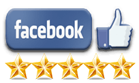 Facebook reviews of top Tallahassee real estate agents