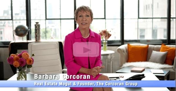 Barbara Corcoran Tallahassee