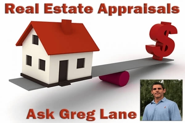 20 Questions - Greg Lane For Leon County Property Appraiser