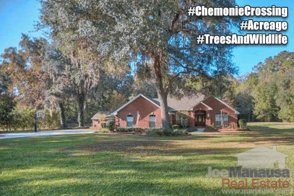 Chemonie Crossing Listings And Home Sales Report November 2016