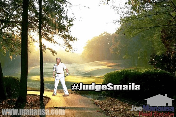 27 Homes For Sale On The Golf Course That Even Judge Smails Would Love