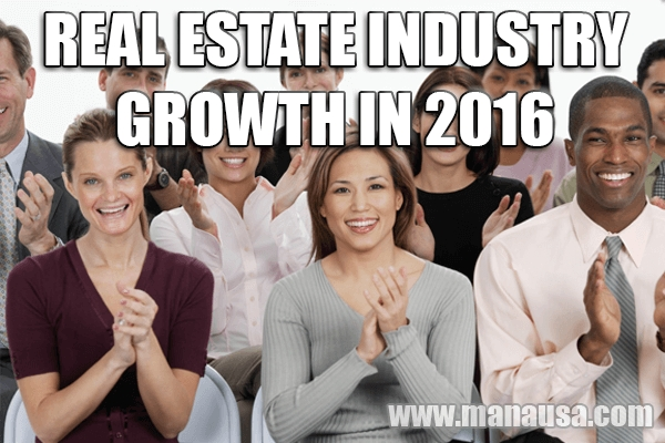 Expect More Realtors In Tallahassee In 2016