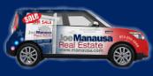 Killearn Estates Home Sales