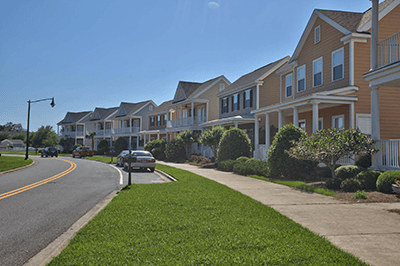 Homes for sale in southwood for Southwood house