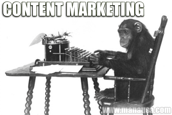Hire A Content Marketer To Sell Your Home