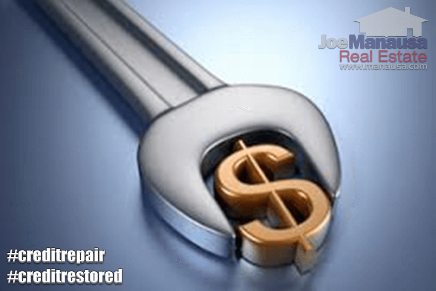 How To Hire The Right Credit Repair Company