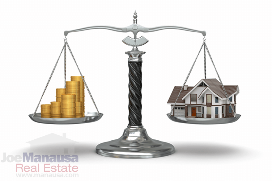 How to dispute property taxes in Leon County, Florida