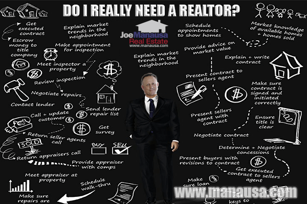 I Want To Be A Realtor i want to be a realtor - i don t