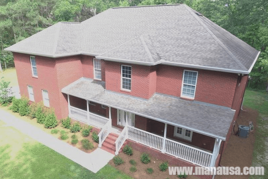 5 Bedroom Homes for sale in Tallahassee, Florida