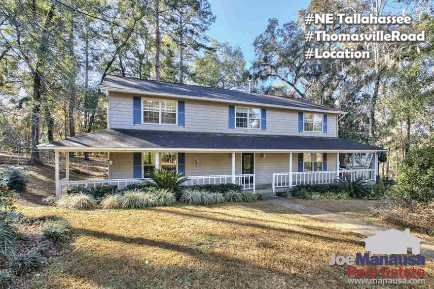 Homes For Sale In Royal Oaks February 2017