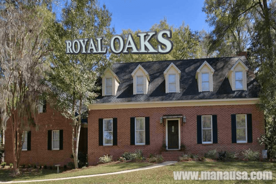 Royal Oaks housing report through June 2016