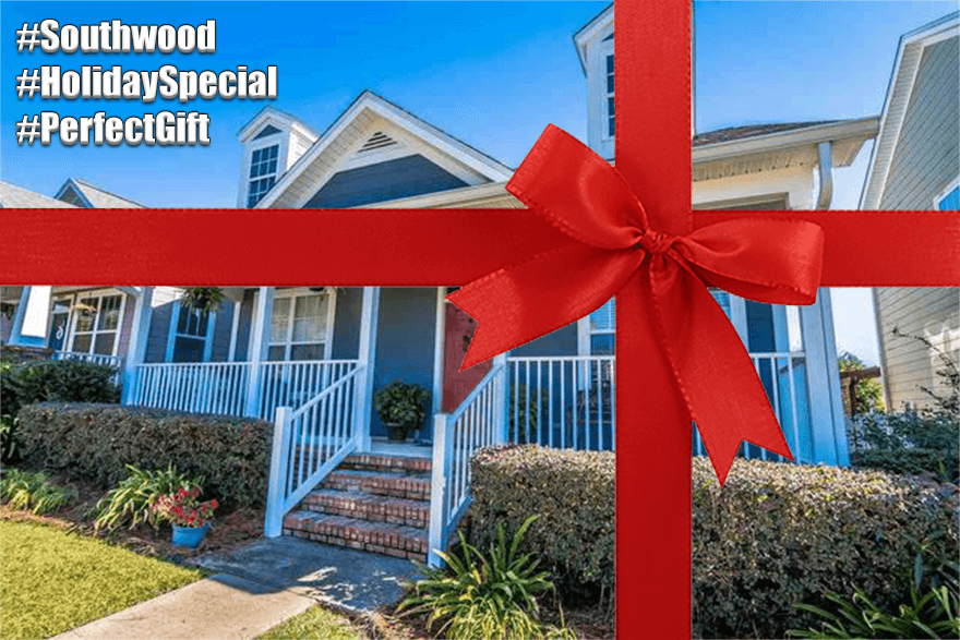 Southwood Tallahassee Homes For Sale December 2016