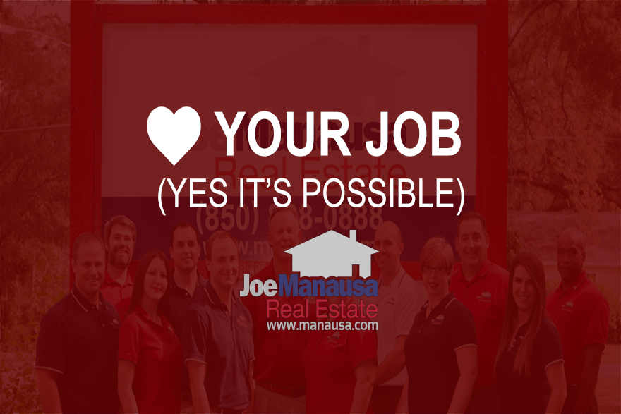 Four different Tallahassee job openings are available right now