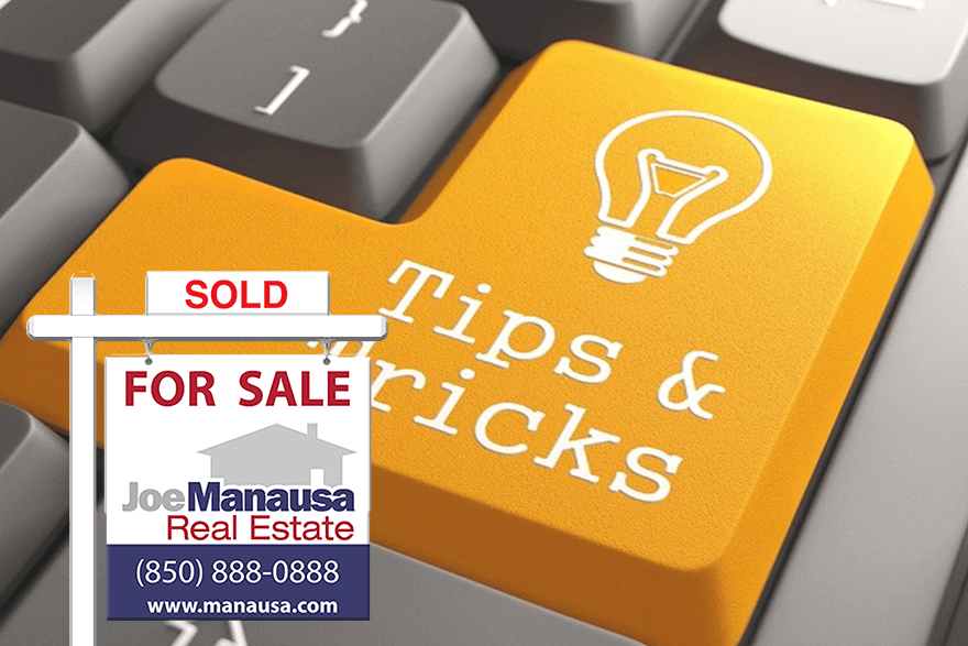 Tips and Tricks In Marketing For Home Sellers