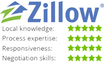 Zillow Tallahassee real estate agent reviews