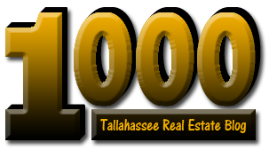 1000 Real Estate Blog Posts