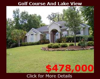 Picture of Summerbrooke Home in Tallahassee, Florida