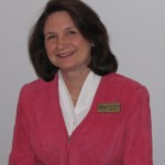 Andrea Chapman is a Top Producing REALTOR in Tallahassee Forida