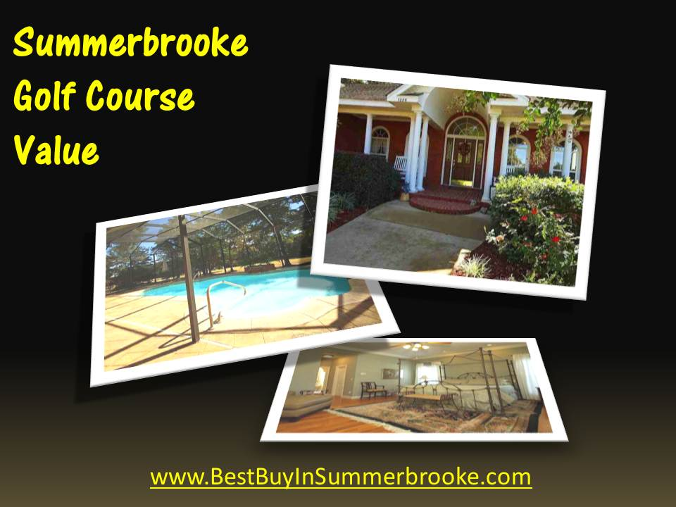 Best Buy In Summerbrooke Image