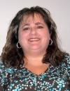 Carol Roberts is a Top Producing REALTOR in Tallahassee Florida
