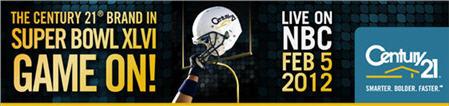 Joe Manausa Real Estate Super Bowl Commercial