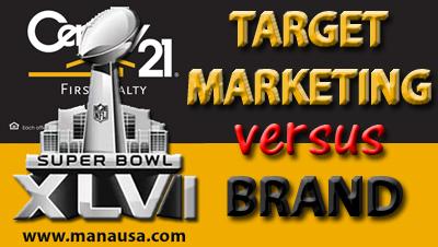 Joe Manausa Real Estate Super Bowl XLVI Commercial (Fannie Mae And Freddie Mac)