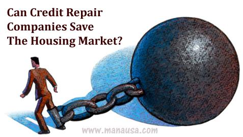 Credit-Repair-Company-Image