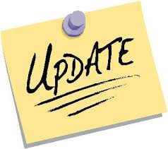 Credit Repair Update