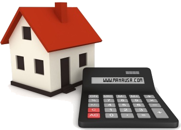 Determining Tallahassee Home Cost