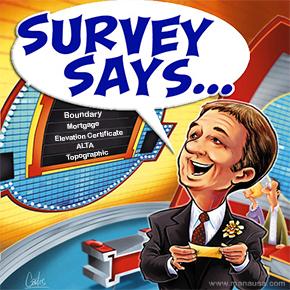 Do I Need A Survey To Buy A House?