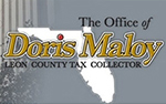Doris Maloy Leon County Tax Collector