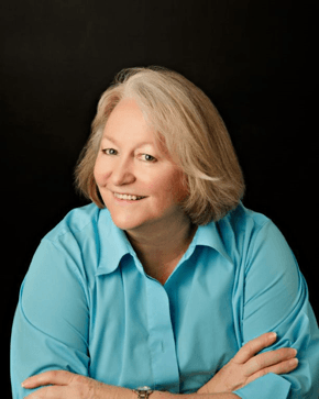 Eva Armstrong Tallahassee Real Estate