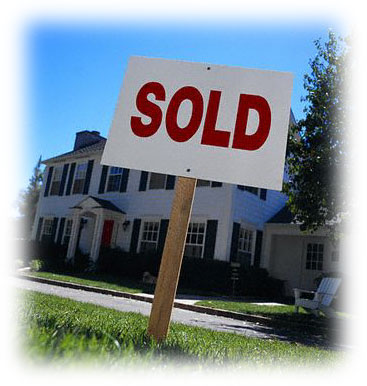 Existing Home Sales Report For Tallahassee Florida
