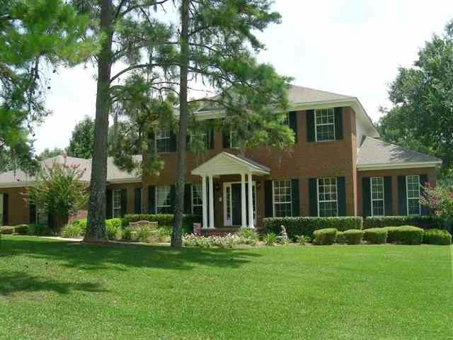 Find A Home In Summerbrooke in Tallahassee