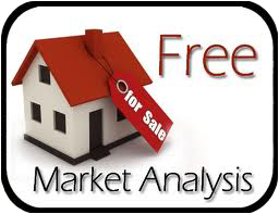 Free Market Analysis