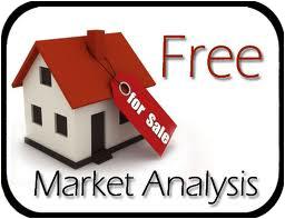 Online dating market overview