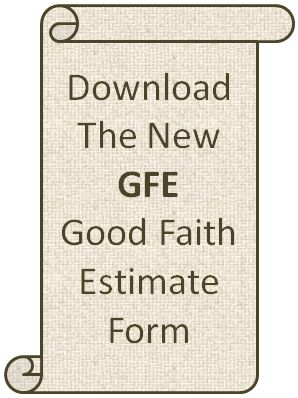 GFE Download