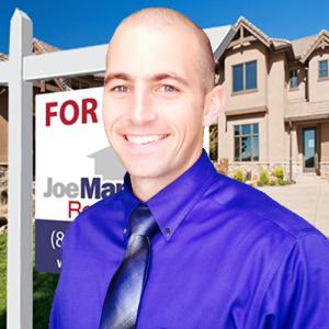 Garrett Jacks Tallahassee Real Estate Agent