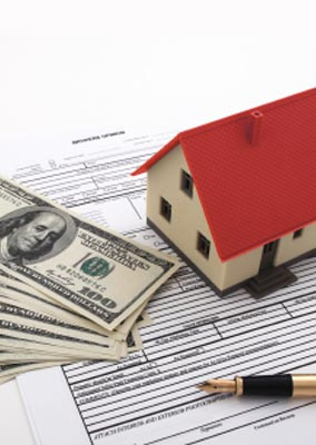 Getting A Home Mortgage Loan In Tallahassee