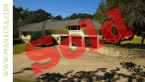Getting-A-Home-Sold-In-Tallahassee