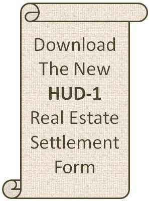 HUD-1 Download