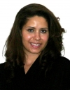 Hashanna Montalvo is a Top Producing REALTOR in Tallahassee Florida