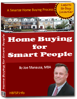 Home-Buying-For-Smart-People-e-Book
