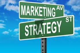 Home Seller Marketing Strategy Image