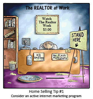 Home-Selling-Image