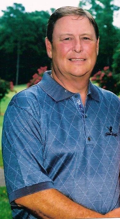 JOHN Schmook