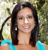 Jasmine McIntyre Tallahassee real estate agent