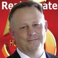 Joe Manausa Tallahassee Real Estate Agent