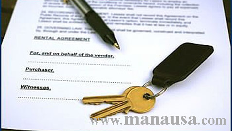 Lease Purchase Agreement Image