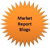 MarketReportBlog